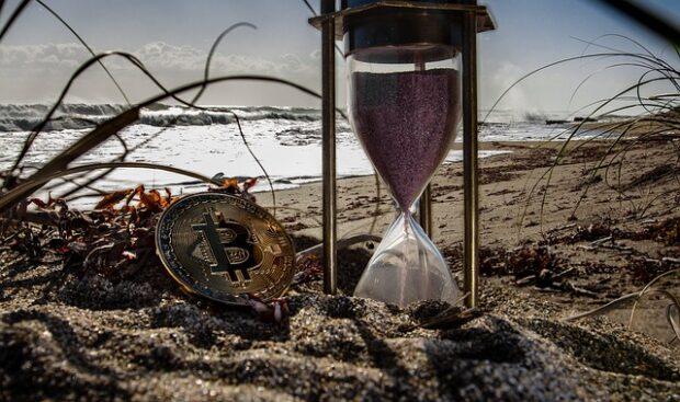 Bitcoin strumento di libertà