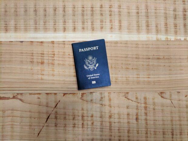 Investire in America: i 5 visti da investitore disponibili per gli Stati Uniti