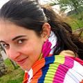 Emiliana Pistillo