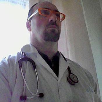 Marco medico medicina in Bulgaria Sofia 2