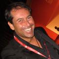 Massimo-Dallaglio
