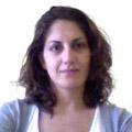 Silvia Coco