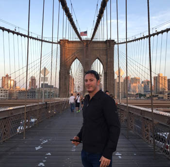 mercato immobiliare USA Brooklyn