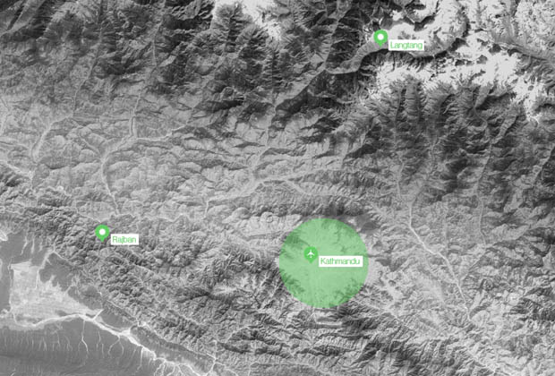 nepal16_map_website