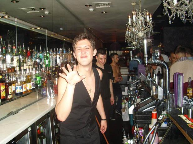 marco_rodocanachi_barman a londra