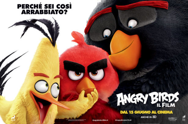 Euronics_AngryBirds_FB_2