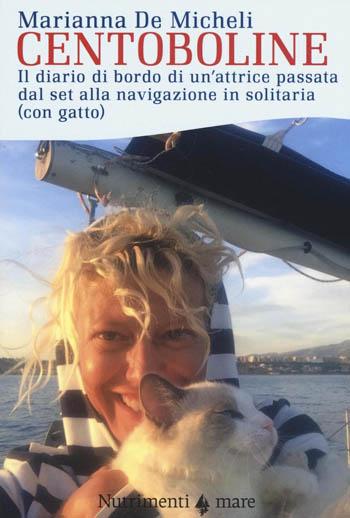 centoboline Marianna De MIcheli