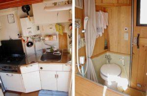 TRANSFORMER HOUSE TRUCK – IL CAMION CHE DIVENTA UNA CASA
