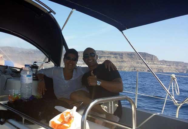 Alessandro e-commerce Gran Canaria 6