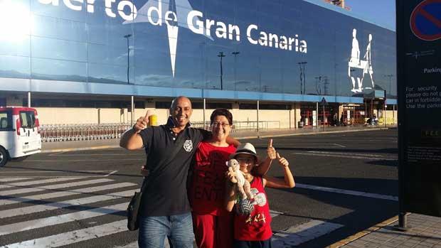 Alessandro e-commerce Gran Canaria 7