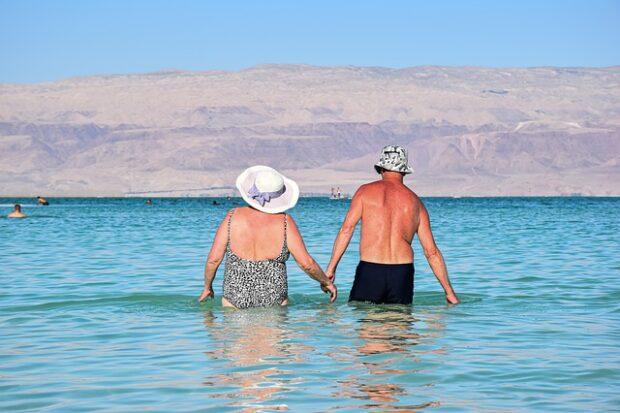Dove emigrano i pensionati in fuga dall'Italia