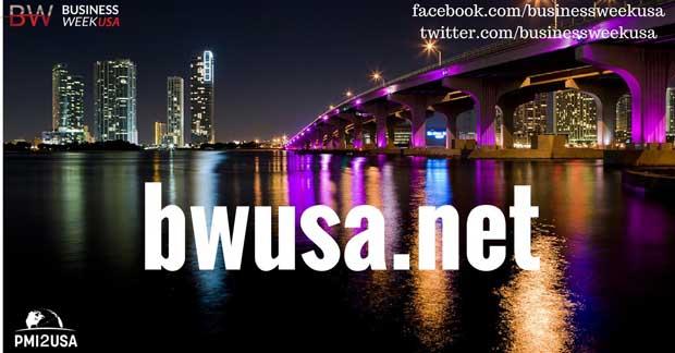 Business week USA