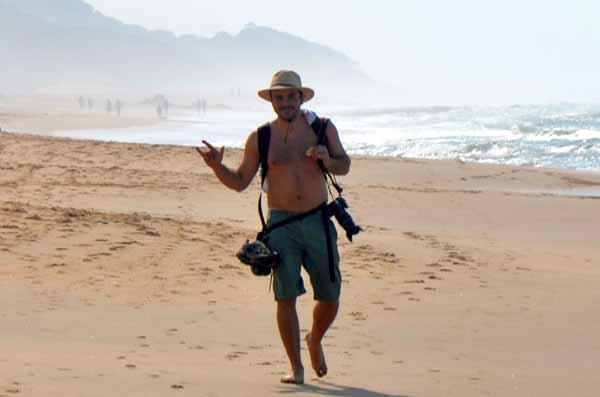 FrancescoZamburlini-Durban-SudAfrica