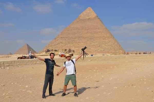 FrancescoZamburlini-StefanoTagliabue-Egitto,piramidiGiza
