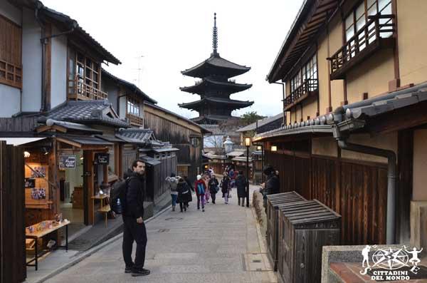 StefanoTagliabue-Kyoto,Giappone