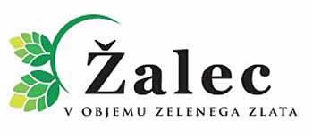 Žalec logo_0
