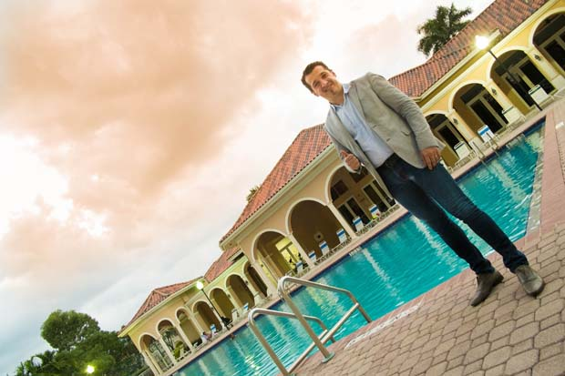 Vanni Valente investire in Florida in immobili 12