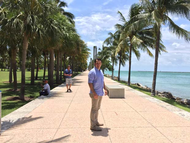Vanni Valente investire in Florida in immobili 3