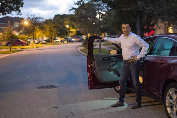 Vanni Valente investire in Florida in immobili 5