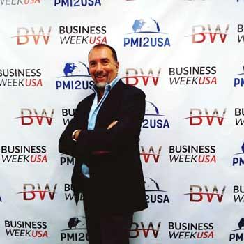 vivere-a-miami-fabrizio-mani-business-week-usa