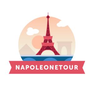 lavorare in Francia - guida turistica Parigi