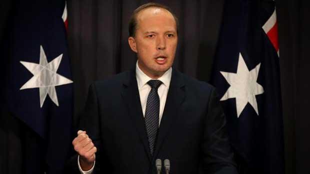 australia-modifica-il-visto-457-per-i-lavoratori-stranieri-qualificati