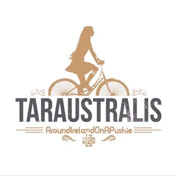 TARAUSTRALIS