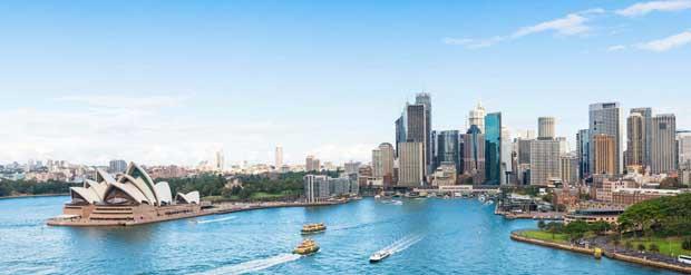 vinci-concorso-viaggio-in-Australia a Natale