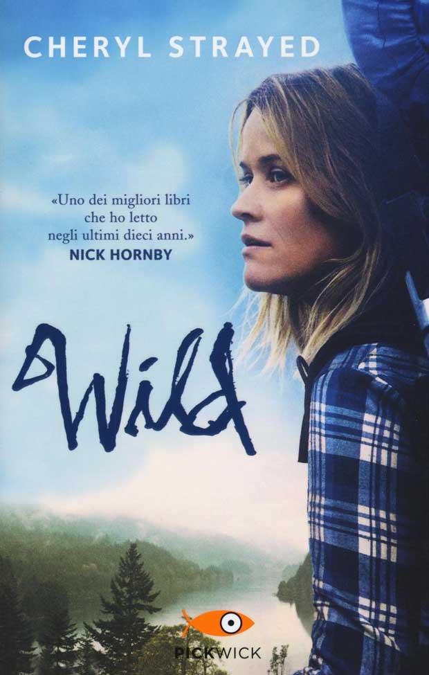 wild-una-storia-selvaggia-di-avventura-e-rinascita