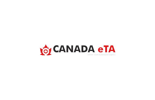Se hai in mente un viaggio in Canada ti servirà l' eTA: electronic Travel Authorization