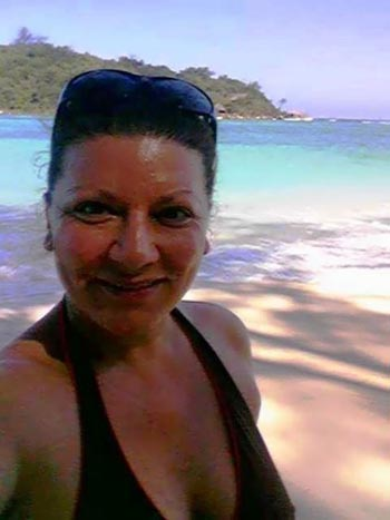 vivere alle Seychelles lavorare alle Seychelles