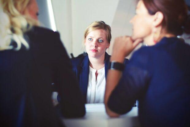 Prepararsi al colloquio di lavoro in inglese
