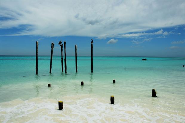 Aruba, da sapere prima di partire