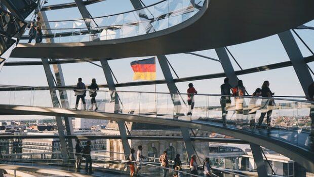 Informazioni e suggerimenti per trasferirsi a vivere in Germania