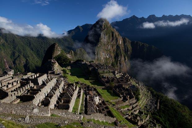 Perù ha 29 nomination ai World Travel Awards Miglior Destinazione enogastronomica al Mondo