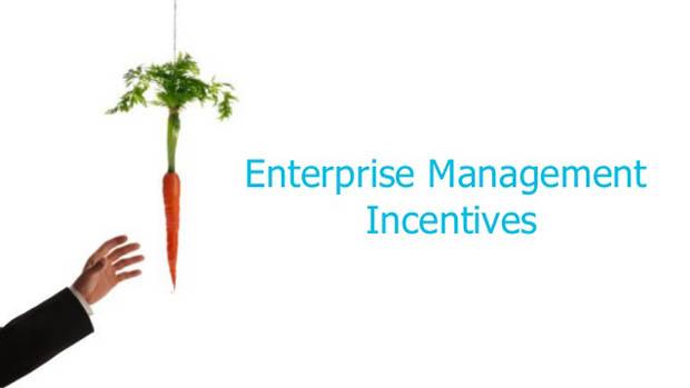 L'Entertprise Management Scheme (EMI) delle società commerciali Inglesi