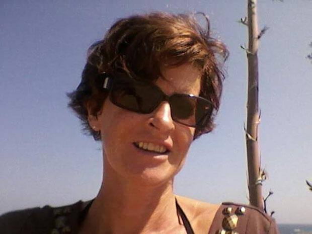 Paola ha realizzato il suo sogno: organizzare e vendere viaggi e vacanze