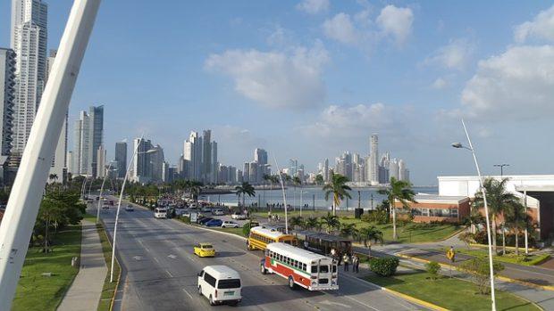 Informazioni e consigli utili per trasferirsi a vivere a Panama