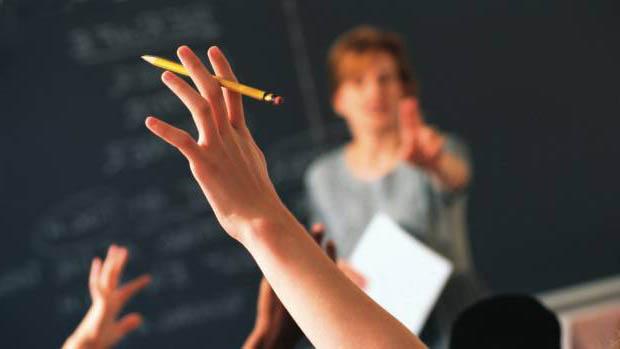 cercasi 289 assistenti di lingua italiana all'estero assistente di lingua italiana all'estero