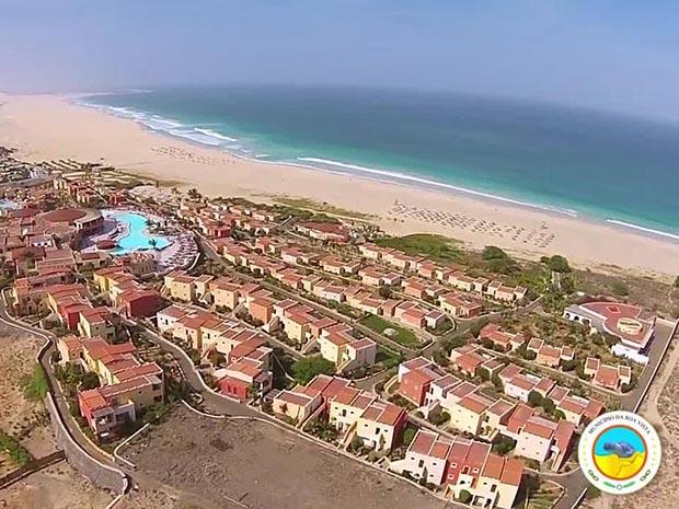 Cabo Verde approva la carta di soggiorno permanente per investitori stranieri