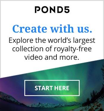 Come guadagnare con le foto e video dei tuoi viaggi