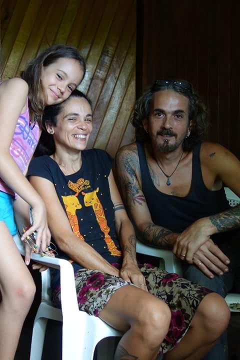 Trasferirsi a vivere in Costa Rica con la famiglia