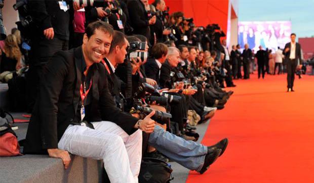 Massimo Dallaglio, il Brand Communication Specialist fondatore di MolloTutto