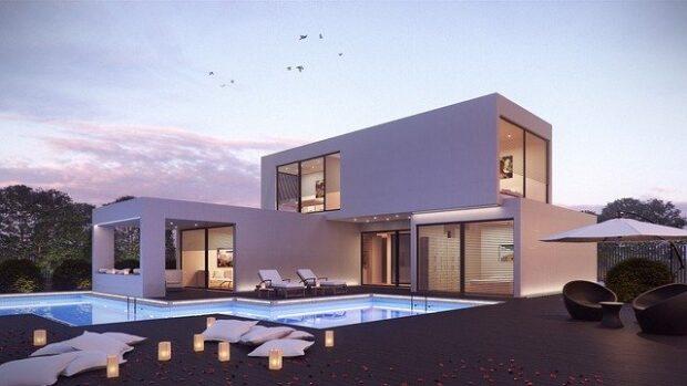 Vuoi fare un investimento immobiliare in Costa del Sol? Leggi qui