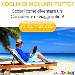 cambiare-vita-con-Evolution-Travel