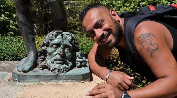 Come essere multitask ? Ce lo spiega Mauro Frangipane, Papà di tre bambini, informatico, allenatore di rugby, cantante e Consulente di viaggi online