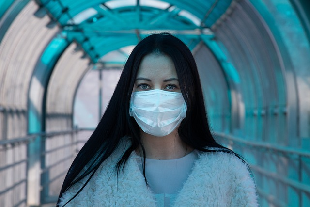 Affrontare la quarantena all'estero: le sensazioni di un expat in Messico