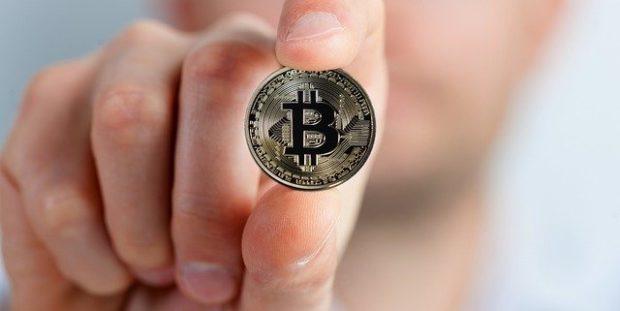 sta investendo in bitcoin una buona idea nuova moneta virtuale russa