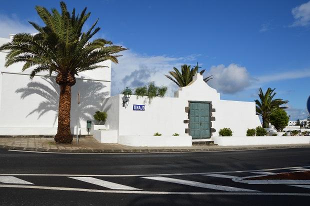 Come ho deciso di trasferirmi a Lanzarote?