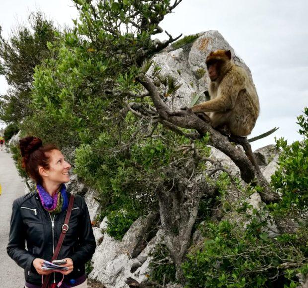 Valentina Noventa consulente di viaggi online specializzata in viaggi olistici
